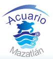 Acuario Mazatlán