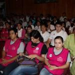 Encuentro Acuario 1003-12