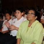 Encuentro Acuario 1003-13