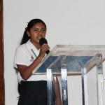 Encuentro Acuario 1003-14
