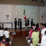 Encuentro Acuario 1003-16