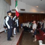 Encuentro Acuario 1003-17