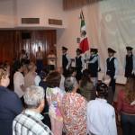 Encuentro Acuario 1003-19