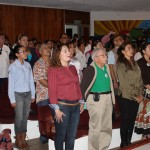 Encuentro Acuario 1003-20