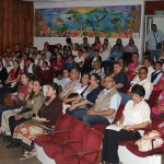 Encuentro Acuario 1003-24