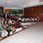 Encuentro Acuario 1003-26