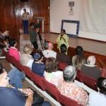 Encuentro Acuario 1003-36