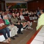 Encuentro Acuario 1003-39