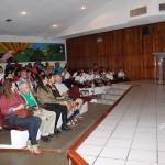 Encuentro Acuario 1003-4