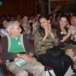 Encuentro Acuario 1003-40