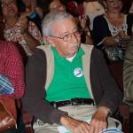 Encuentro Acuario 1003-41