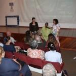 Encuentro Acuario 1003-44