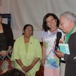 Encuentro Acuario 1003-48