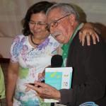 Encuentro Acuario 1003-49