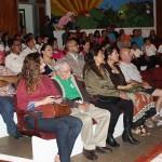Encuentro Acuario 1003-5
