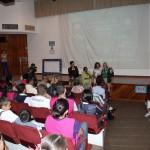 Encuentro Acuario 1003-52