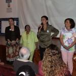 Encuentro Acuario 1003-54