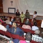 Encuentro Acuario 1003-58