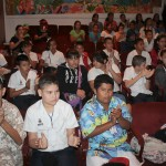 Encuentro Acuario 1003-6