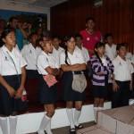 Encuentro Acuario 1003-61