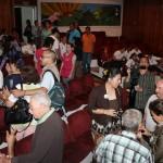 Encuentro Acuario 1003-64