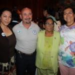 Encuentro Acuario 1003-66