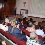 Encuentro Acuario 1003-7