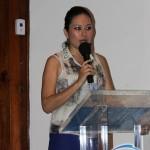 Encuentro Acuario 1003-8