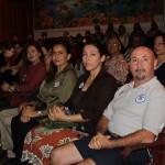 Encuentro Acuario 1003-9