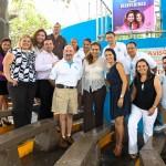 DIF Exhibiciones Acuario 2205-46