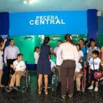 DIF Exhibiciones Acuario 2205-9