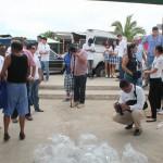 Caballitos Exhibiciones Acuario 2306-4