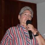 Exhibiciones Chocolate Acuario 0706-2