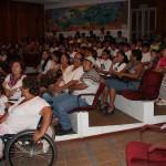 Exhibiciones Chocolate Acuario 0706-20