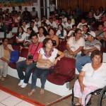 Exhibiciones Chocolate Acuario 0706-22