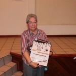 Exhibiciones Chocolate Acuario 0706-27