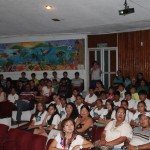 Exhibiciones Chocolate Acuario 0706-3