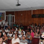 Exhibiciones Chocolate Acuario 0706-4