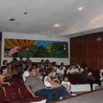 Exhibiciones Chocolate Acuario 0706-9