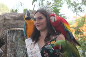 REINAS Y REYES DEL CARNAVAL 2018 (26)