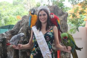 REINAS Y REYES DEL CARNAVAL 2018 (27)