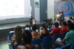 TALLER HABILIDADES DE LOS ROEDORES Y SU APORTACION AL MEDIO AMBIENTE (1)